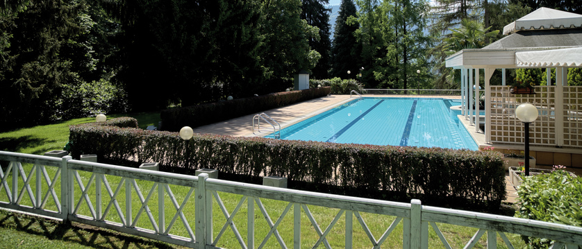 Grand Hotel Imperial, Lake Levico, Italy - outdoor pool.jpg